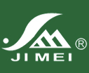 Shanghai Jimei Food Machinery Co., Ltd.